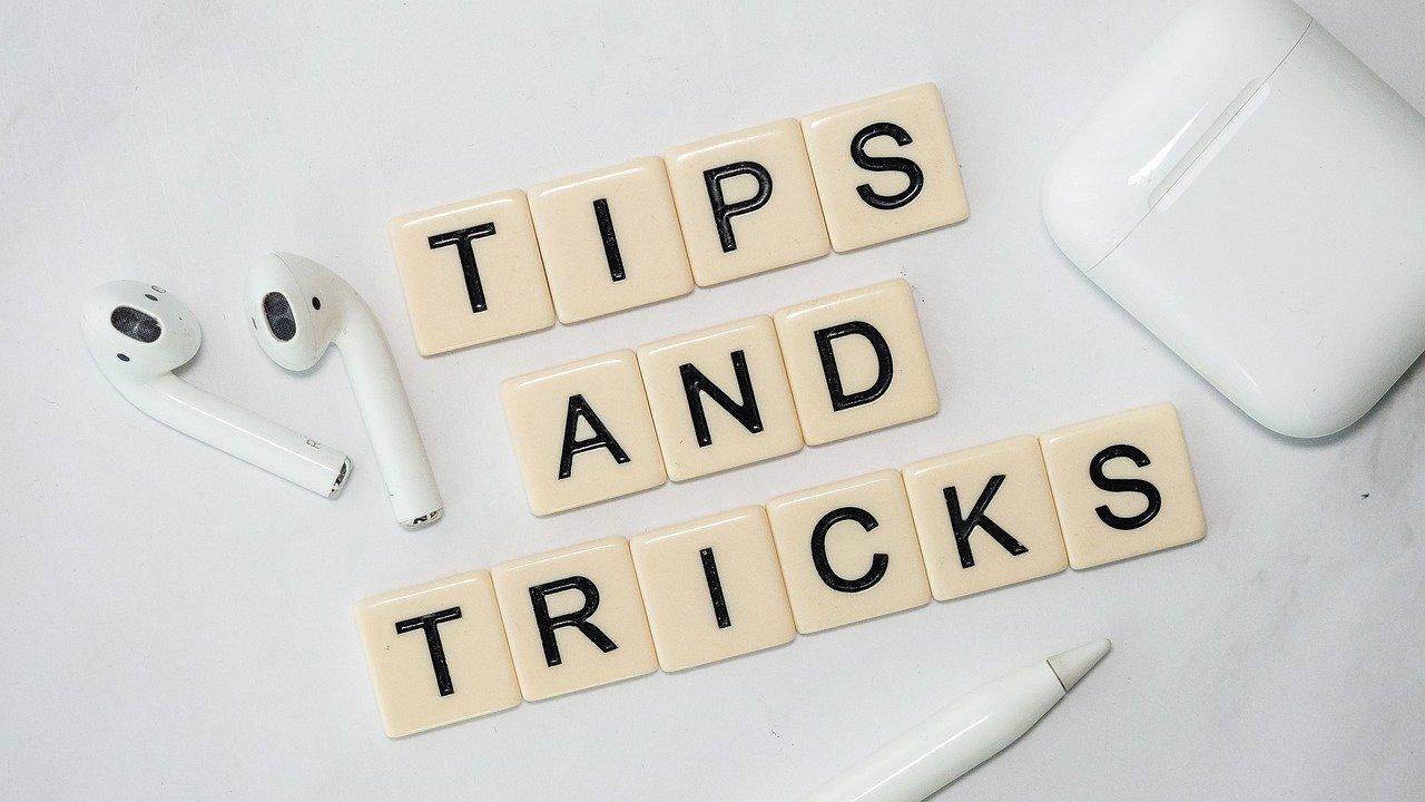 Web Development Tips for SEO